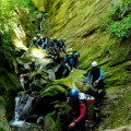 Canyoning Discount Copy